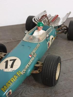 Matra Formule 1