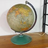 1 globe terrestre lumineux perrina 4