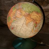 1 globe terrestre perrina 2