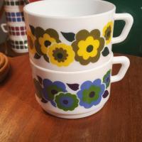 1 grandes tasses a cafe lotus