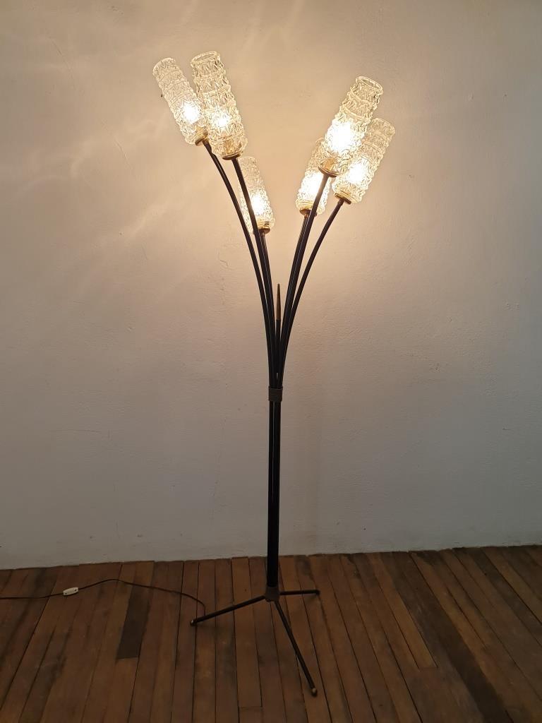 1 lampadaire arlus 1