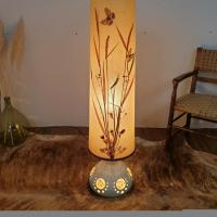 1 lampe accolay