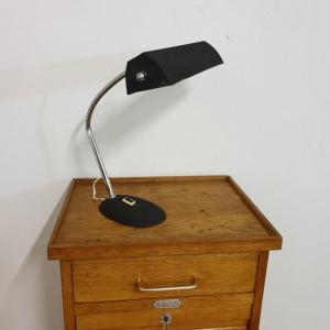 1 lampe bureau