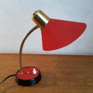1 lampe chevet bureau