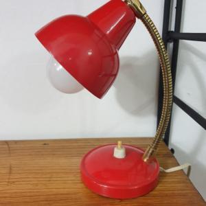 1 lampe cocotte rouge 3