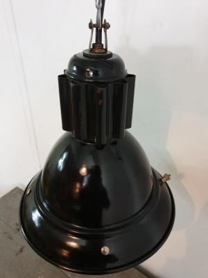 1 lampe d atelier industriel 1
