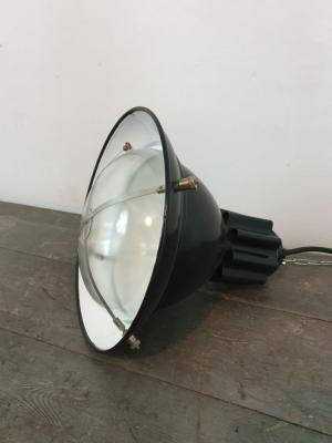 1 lampe d atelier industriel 3