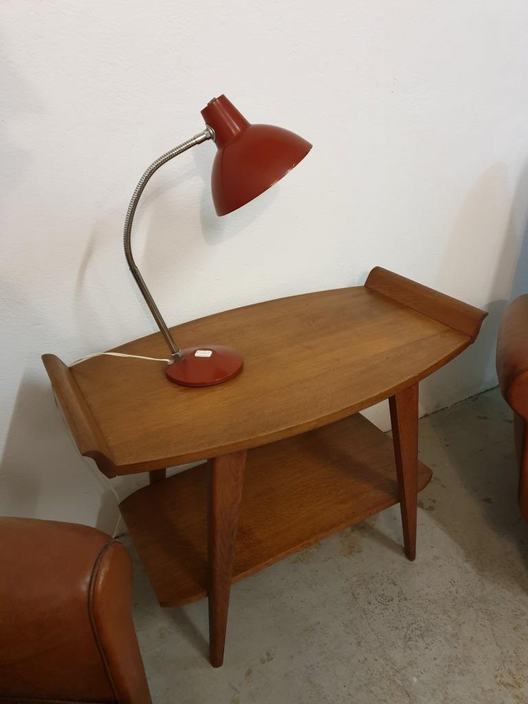 1 lampe de bureau 1
