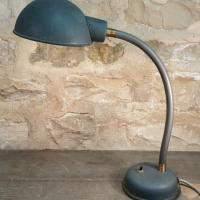1 lampe de bureau d atelier 1