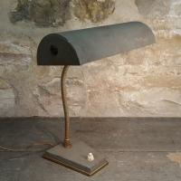 1 lampe de bureau d atelier
