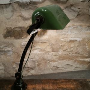 1 lampe nam