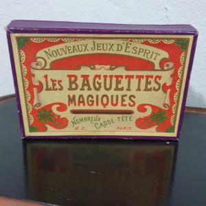1 les baguettes magiques md paris