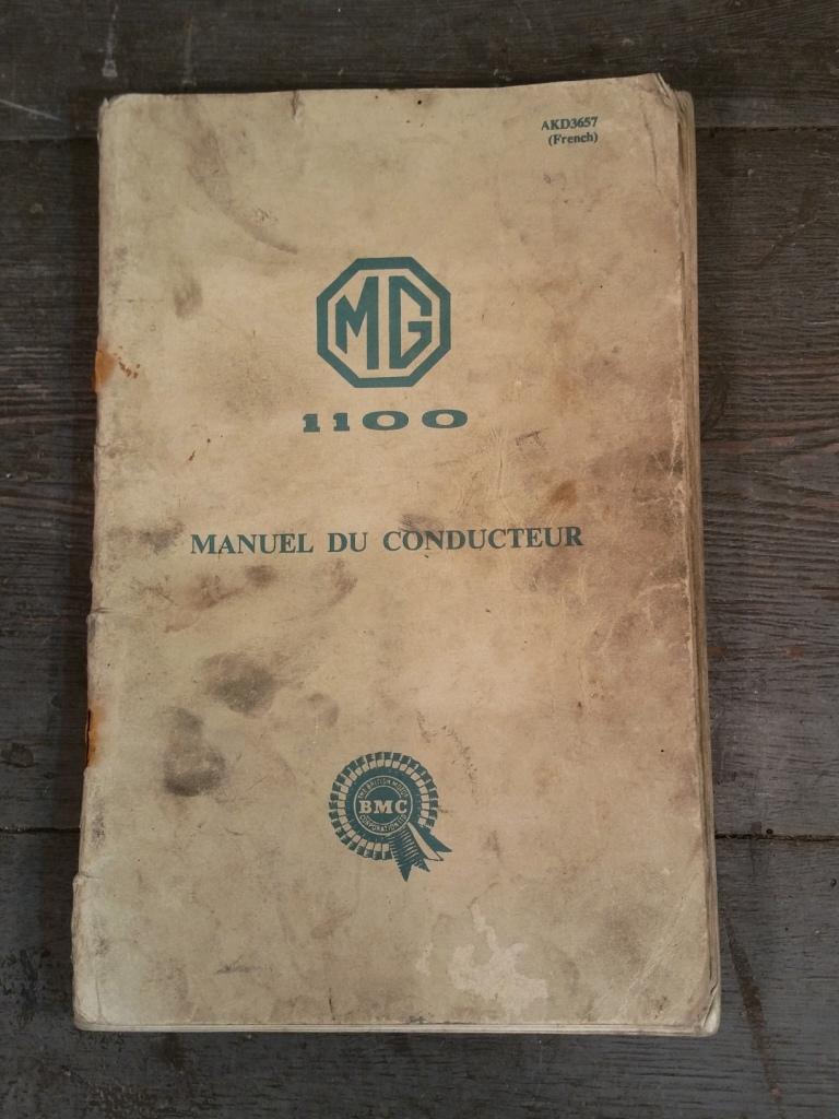 1 manuel du conducteur mg