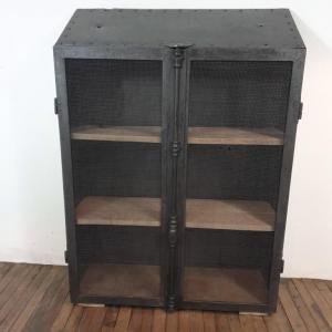1 meuble atelier