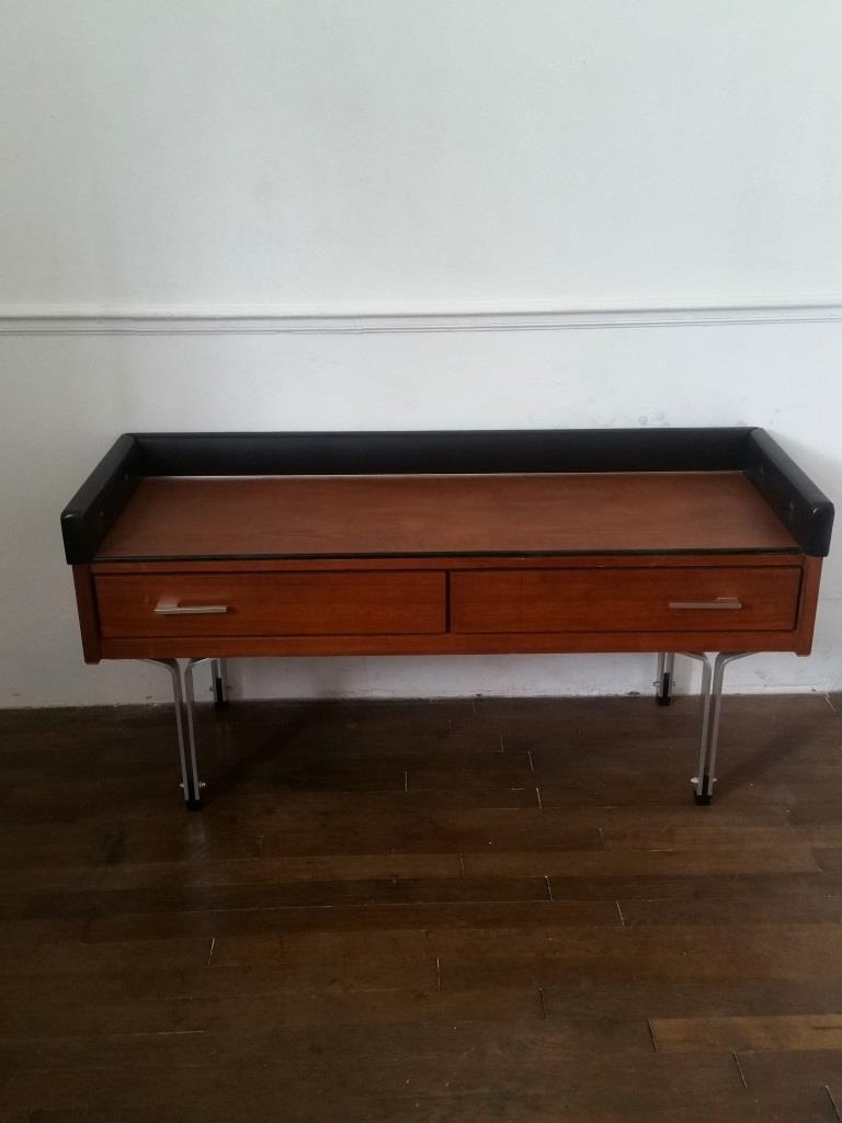 1 meuble bas 1