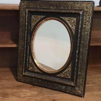 1 miroir napoleon 3