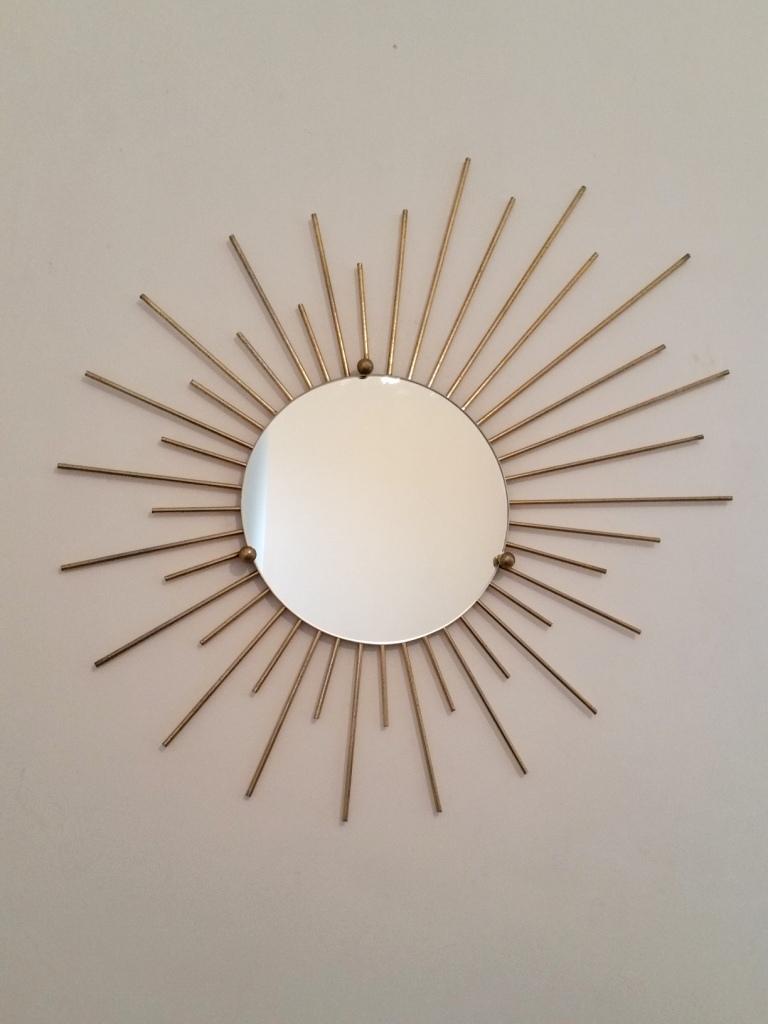 1 miroir soleil 2