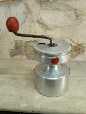 Moulin à café HOP