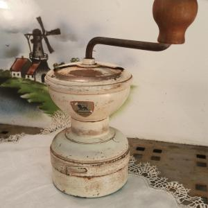 1 moulin diabolo