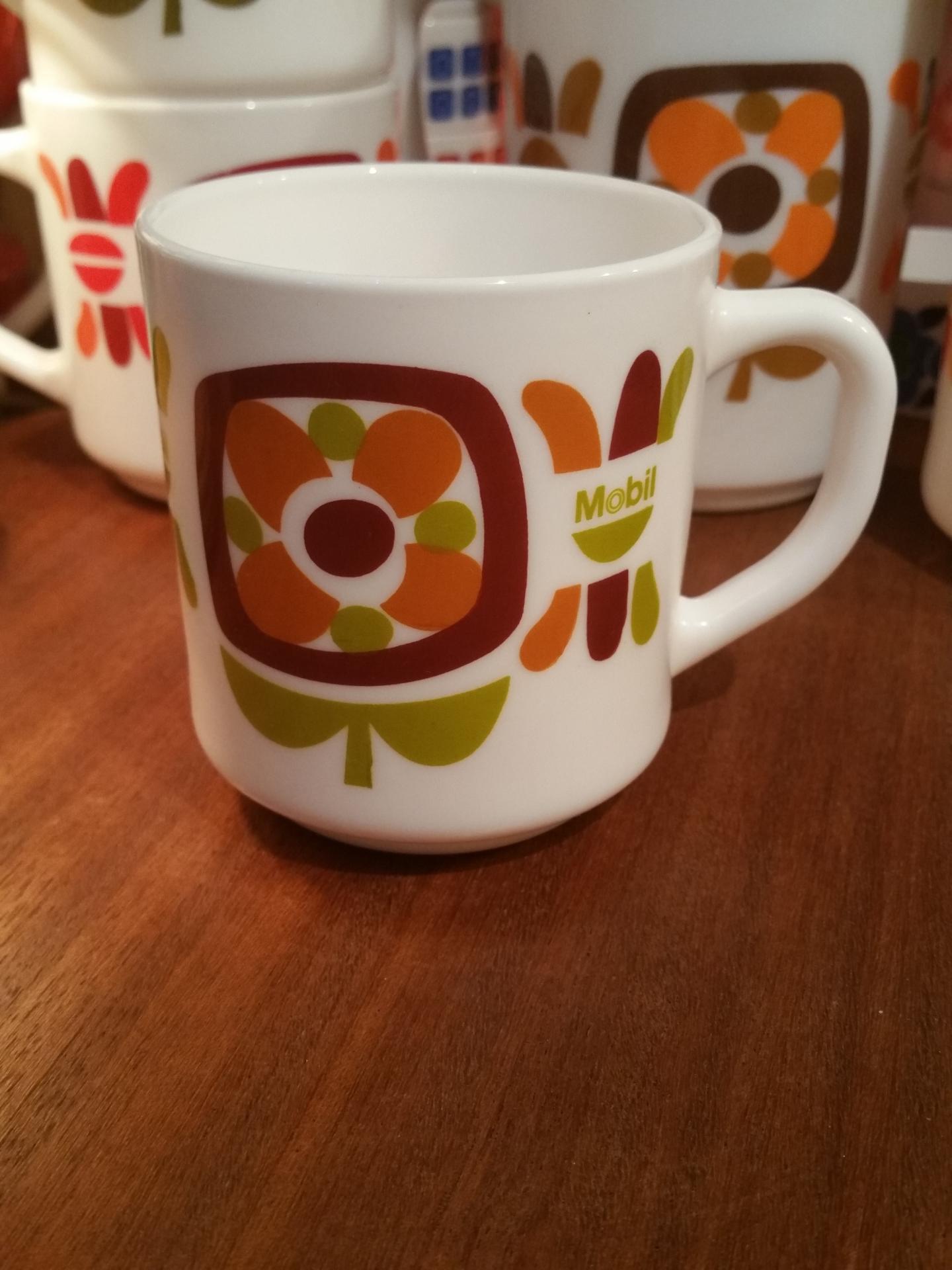 1 mug tasse mobil