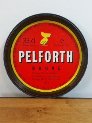 Plateau PELFORTH