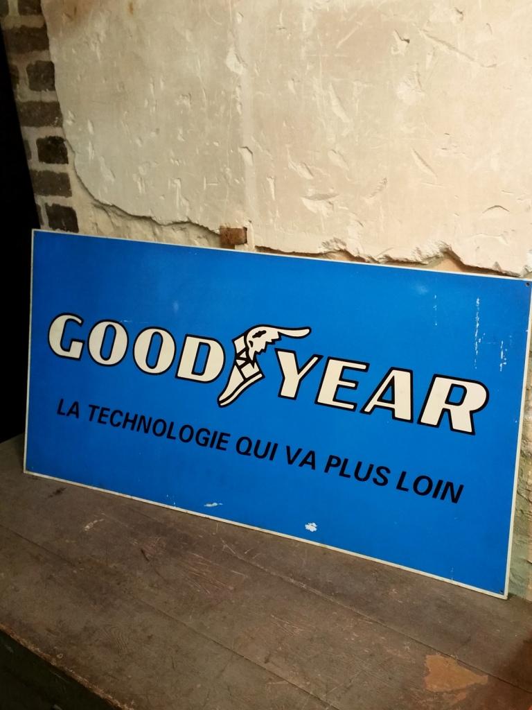 1 plv good year