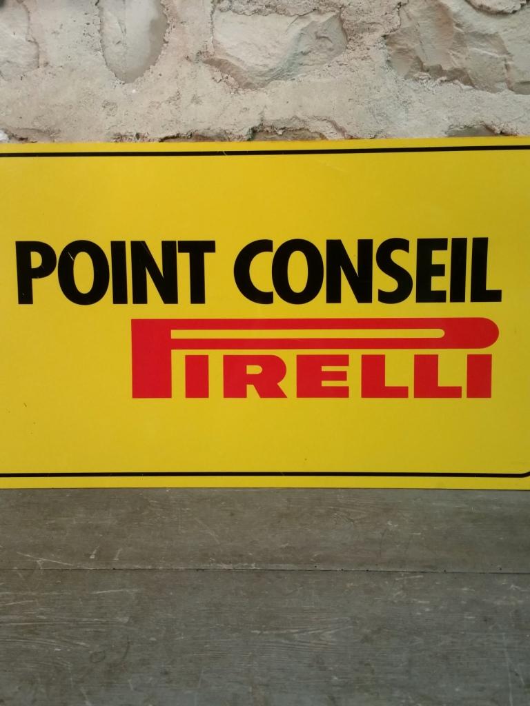 1 plv pirelli 1