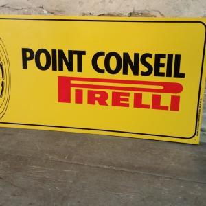 1 plv pirelli 2