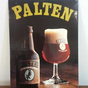 1 plv publicite biere palten