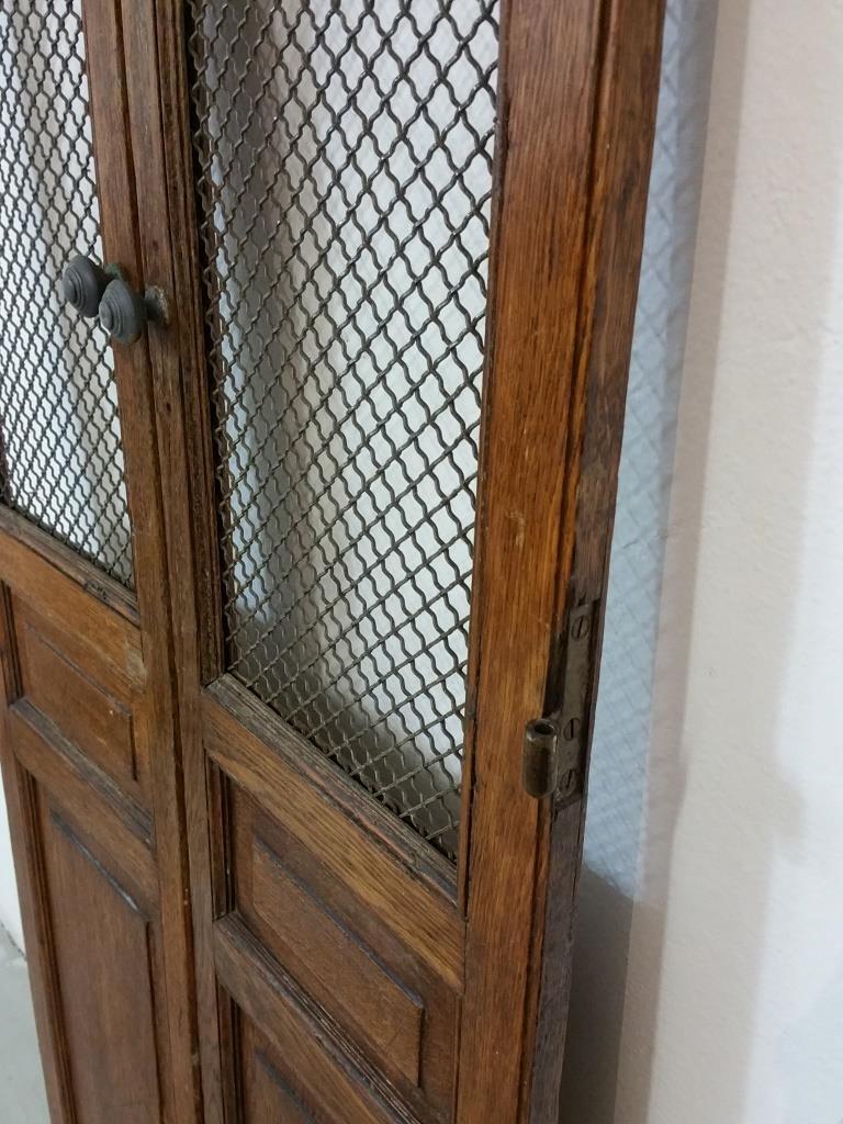 1 portes de cabine d ascenseur