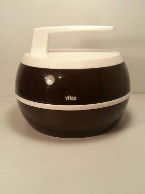Seau à glace VITEX