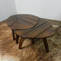 1 table triconfort