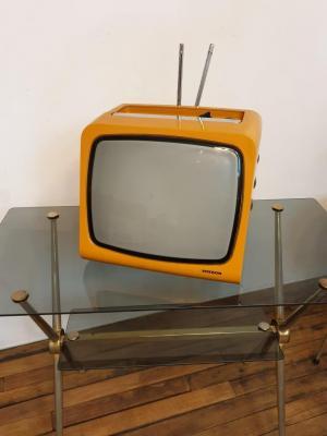 Télé Voxson