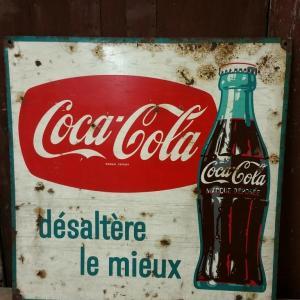 1 tole coca cola