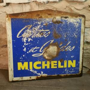 1 tole michelin 2