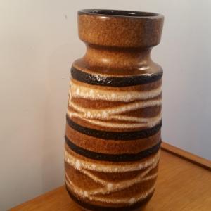 1 vase germany