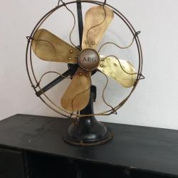 Ventilateur AEG