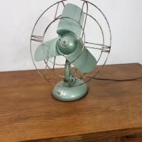 1 ventilateur lamel 1