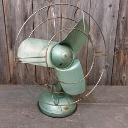 Ventilateur Lamel