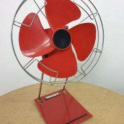 Ventilateur Termozeta