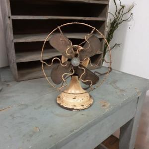 1 ventilateur vendunor