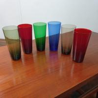 1 verres fins 70s