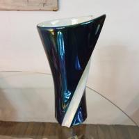 10 grand vase verceram