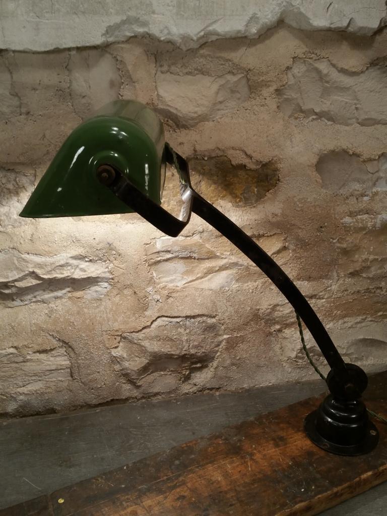10 lampe nam