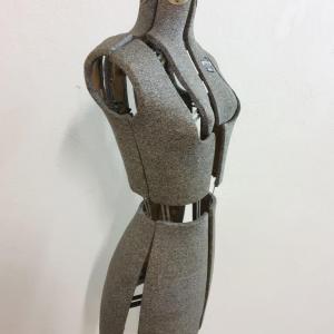 10 mannequin acme