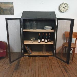 10 meuble atelier