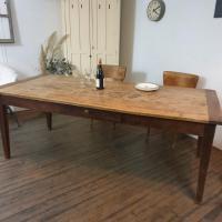 10 table d ecole