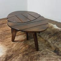 10 table triconfort