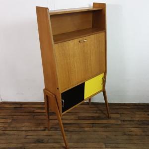 11 bureau design vintage