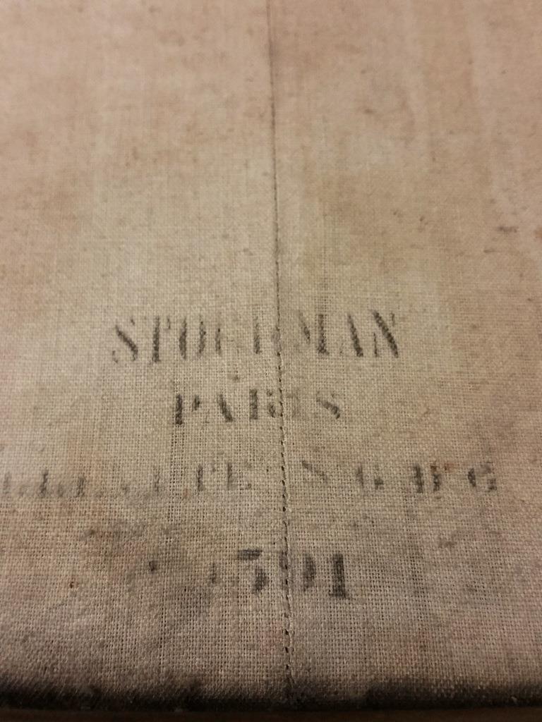 13 mannequin stockmann siegel